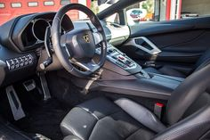 """Feet position - """"How to drive fast and safe - Driving tips from Lamborghini"""" by @michaelturtle"""