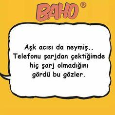Bu N demek ki Baattin??? Best Caps, Funny Times, Karma, Lol, Entertaining, My Love, Words, Memes, Funny