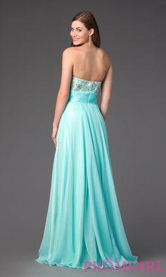 94ff9abf3bd 16 Best dresses images