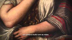 Mestres do Renascimento - Obras-Primas Italianas CCBB SP Official Video