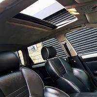 Audi A6, Cool Websites, Car Seats, Album, Card Book