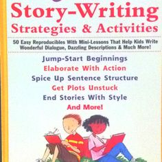 Empowering writers offers the best writing curriculum for grades Our workshops, online resources, and teacher manuals provide a lasting impact in the classroom. Writing Strategies, Writing Activities, Classroom Activities, Classroom Ideas, Fourth Grade Writing, Kids Writing, Writing Help, English Language, Language Arts