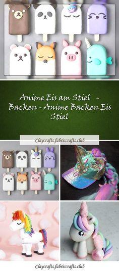 Light-Up SOFT Fabric Mardi Gras Emoji Poop Hat Emoticon Poo Party Headpiece