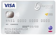 hsbc credit cards qantas