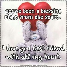 In my silence.. you are in my heart always! I love you beloved Noni! Thank you my beautiful friend M. Ly