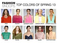 2013 colour forcasting...Google Image Result for http://bluebergitt.files.wordpress.com/2012/03/ss13_1wcolor.jpg%3Fw%3D529