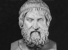 Sophocles one of classical Athens' three great tragic playwrights. 100 Best Books, Best Books Of All Time, Good Books, Classical Athens, Classical Period, Greek History, Art History, Human Law, Poetry Projects