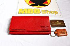 #MBBSHOP #VIDAHANDMADEKHACTEN Facebook : Ví Da Handmade Khắc Tên Website : vidahandmadekhacten.com Hotline : 093 404 1114