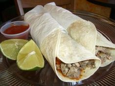 tengo que comer esto en Puebla