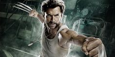 Wolverine 3 Starring Hugh Jackman Production Start Date Wolverine 3 Begins Shooting Early Next Year