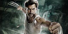 Wolverine 3 Starring Hugh Jackman Production Start Date Wolverine 3 Begins Shooting Early Next Year