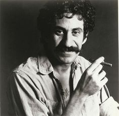 jim croce yearbooks and more photos on pinterest. Black Bedroom Furniture Sets. Home Design Ideas