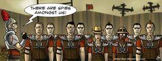 Fallout: New Vegas II HOW DID HE GUESS