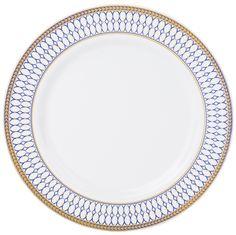 for  event 60 TINY Plastic SQUARE PLATES........... birthday wedding salads