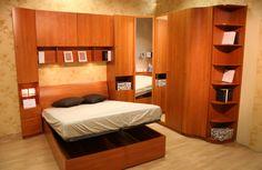 Ventajas de los muebles multifunción | Blog de Habitissimo