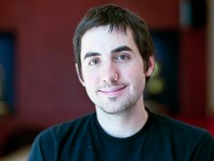 Hiring of Kevin Rose by Google sends all the wrong signals to Silicon Valley