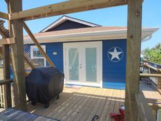 Rent this 3 Bedroom House Rental in San Leon for $175/night. Has Washer and Terrace. Read reviews and view 14 photos from TripAdvisor