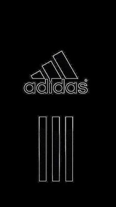 77 Best Adidas Images In 2018 Backgrounds Stationery Shop