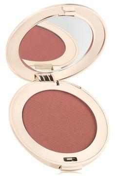 jane iredale 'PurePressed®' Blush available at #Nordstrom