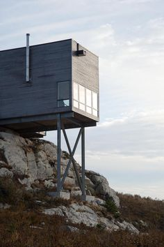 cliff-house-by-mackay-lyons-sweetapple-architects-5
