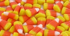 What is Candy Corn? Candy corn is candy that fills up candy aisles during the fall holiday season, and the distinctive orange, yellow and white triangles have become a fall icon. Candy corn is a type of fondant, a candy paste made from water and sugar...