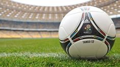 The official Euro 2012 ball is called Tango 12 after: the dance, the football forward or women underwear? Tango, Football Match, Football Players, American Football, Fifa, Football Background, Football Predictions, Football Images, Euro 2012