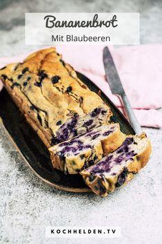 Healthy Breakfast Smoothies, Vegan Breakfast Recipes, Healthy Dessert Recipes, Vegan Recipes Easy, Easy Desserts, Cooking Recipes, Healthy Cake, Healthy Baking, Smoothie Recipes For Kids