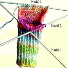 Baby Knitting Patterns Socks So you knit baby socks. Baby Knitting Patterns, Crochet Patterns, Knitting Socks, Free Knitting, Free Crochet, Knit Socks, Baby Sewing, Free Sewing, Art Minecraft