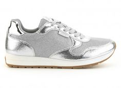 Zapatilla urbana MUSTANG Outlet, Mustang, Sneakers, Shoes, Fashion, Mothers, Urban, Water, Slippers
