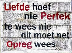Image result for soen my innige en opreg quotes
