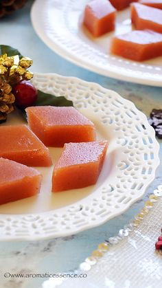img_2840 Guava Jelly, Guava Fruit, Guava Desserts, Tropical Desserts, Filipino Desserts, Indian Dessert Recipes, Indian Sweets, Indian Snacks, Indian Recipes