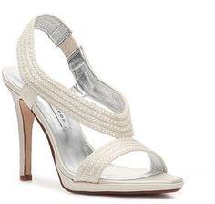 shopstyle.com: Caparros Tyra Platform Sandal