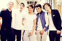 one-direction-day-in-the-life-650-430
