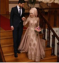131.2k Followers, 0 Following, 705 Posts - See Instagram photos and videos from 💎Hijab Muslim Couples💎 (@muslim.coupless)