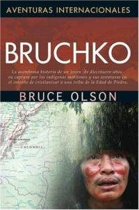Bruchko; Great reading and full of life in the midst of trial.  Would you be this determined for God?