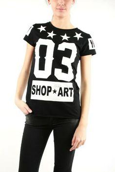 Condivisi - Amanda Marzolini   Addvert#fashion #collection #flowers #floral #print #shopart #style #tank #jacket #pants #shorts #bracelets #baseballcap #cool #print #colors #black #number #tshirt #sweatshirts #social