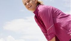 11 Workout Tips For Achy Joints  http://www.prevention.com/fitness/fitness-tips/workout-tips-joint-pain-aging-and-rheumatoid-arthritis