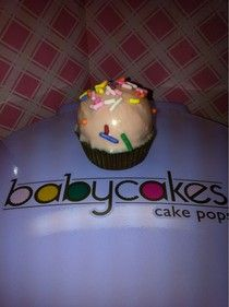 Recipes for the Babycakes cupcake maker! Babycakes Cupcake Maker, Babycakes Recipes, Cupcakes, Cupcake Cakes, Baby Cakes Maker, Cupcake Day, Pie Pops, Cake Bites, Cookie Pops