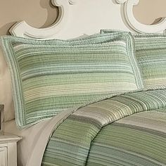 retro sage green comforter sets - Google Search