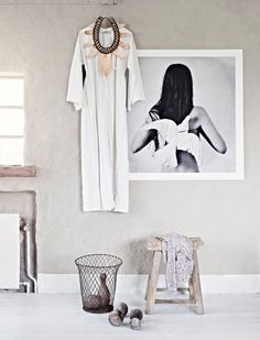 The art of modern living - Style me up. ©Photography Sara Svenningrud ©Styling Marie Olsson Nylander