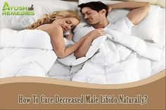 This video describes about how to cure decreased male libido naturally. You can find more detail about Kamdeepak capsules and Mast Mood oil at http://www.ayushremedies.com