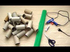 Tespih Kutusu Yapımı (YYÜ Prosedürel Öğrenme) - YouTube