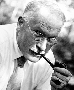 MBTI® 70th Anniversary timeline - Carl Jung (1923): Katharine Cook Briggs reads Psychological Types: The Psychology of Individuation by Carl G. Jung, a Swiss psychologist. Katharine shares her learning with her scientist husband, Lyman, and their daughter Isabel,  and together they compare Jung's ideas against their own observations of people and find his assertions to be accurate and useful...See the full timeline at www.mbtiparty.com