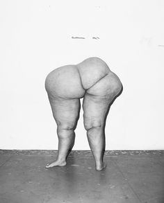 Asger Carlsen butts with butts on the butts i don't know