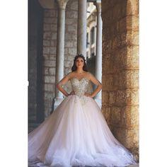 bling-bling-new-design-wedding-dresses-ball
