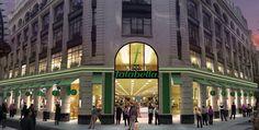 Ignacio Gómez Escobar / Consultor Retail / Investigador: Falabella cerró el 2016 con 476 tiendas y 38 malls en la región