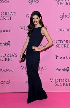 #naludamagazine #fashion #lifestyle #entertainment #usa #naludamagazine.com Victoria's Secret Fashion Show 2014 Pink Carpet After Party  #2014 #adriana lima #After party #Alessandra Ambrosio #barbara fialho #behati prinsloo #Candice Swanepoel #CIROC #Constance Jablonski #doutzen kroes #Earls Court #elsa hosk #London #Pink Carpet #Romee Strijd #Sara Sampaio #VictoriasSecret #VSFashionShow