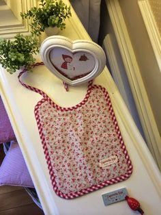 Caperucita Roja: De toalla ...