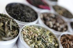 homemade herbal bath teas - Google Search