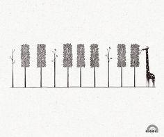 #musicillustration #music #Heng Swee Lim